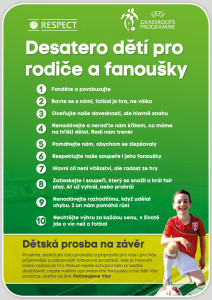 zelena-karta-small2